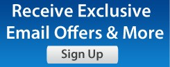 Click to Sign Up for Our Emailed Newsletters for Exclusive Offers and More