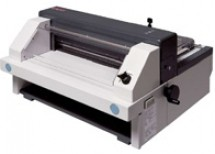 Electric Paper Cutters