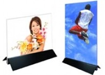 Foam Board Displays for Trade Shows & Events