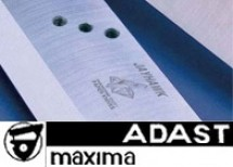 Adast Maxima Replacement Cutter Blades