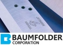 Baumfolder Replacement Cutter Blades
