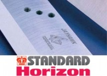 Standard Horizon Replacement Cutter Blades