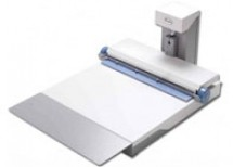 Hard Cover Book Binding Machines