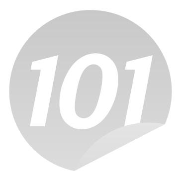 "12"" x 100' Beige Gloss Pigment Foil Roll [1/2"" Core] (1 Roll)"