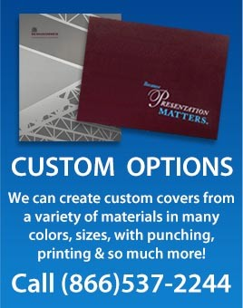 Custom Covers are Available! Call (866)537-2244 for a quote.
