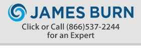 Call (866)537-2244 or Click to speak with a