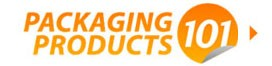 PACKAGINGPRODUCTS101 Customizable Products